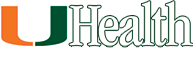UHealth - University of Miami Health System