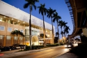 UHealth in Miami-Dade - State of the Art Facilities